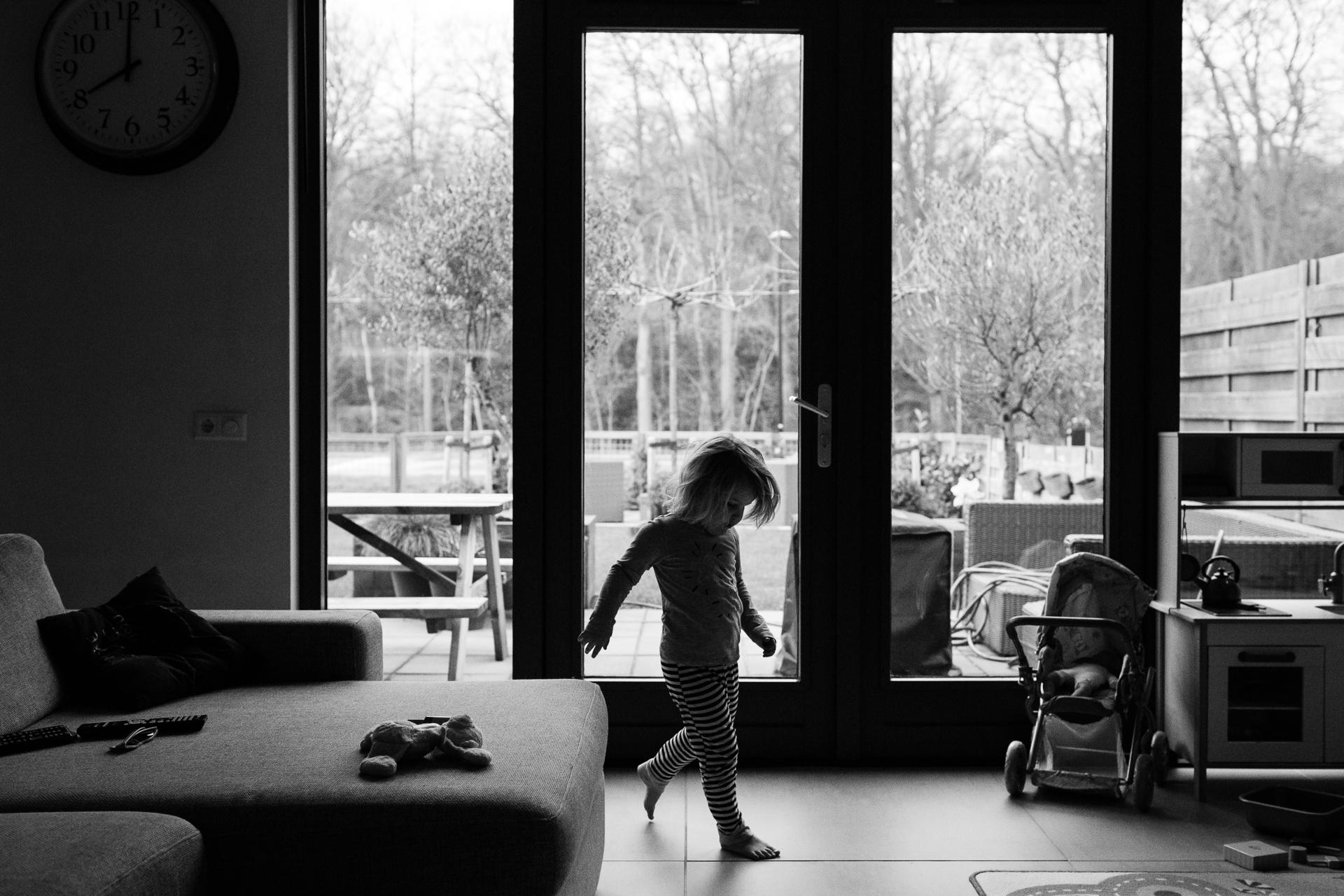 Liesbeth Parlevliet - familiefotograaf Noordwijk