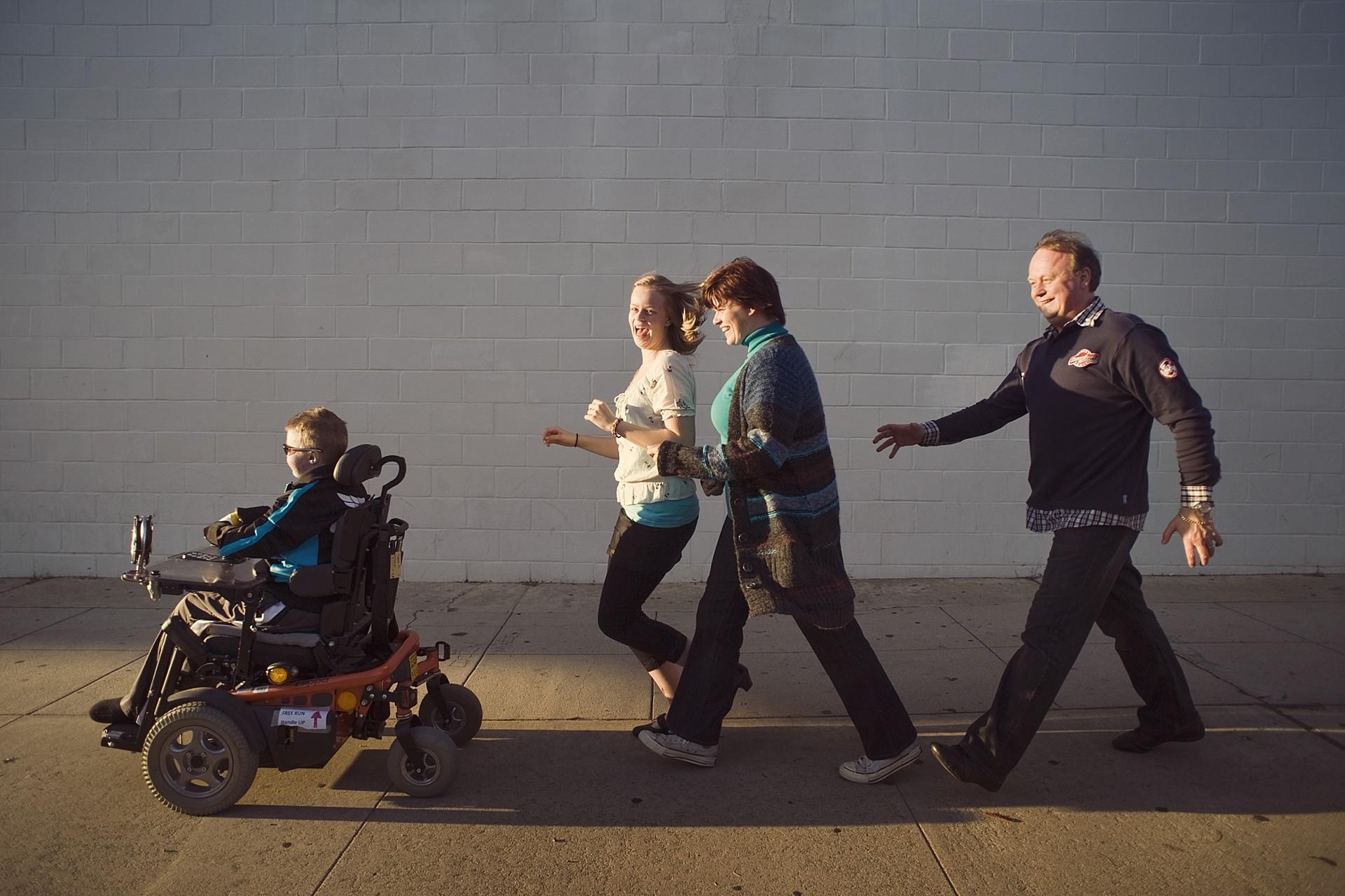familiefotograaf Zuidholland