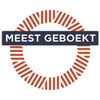 JPG-MEEST GEBOEKT3