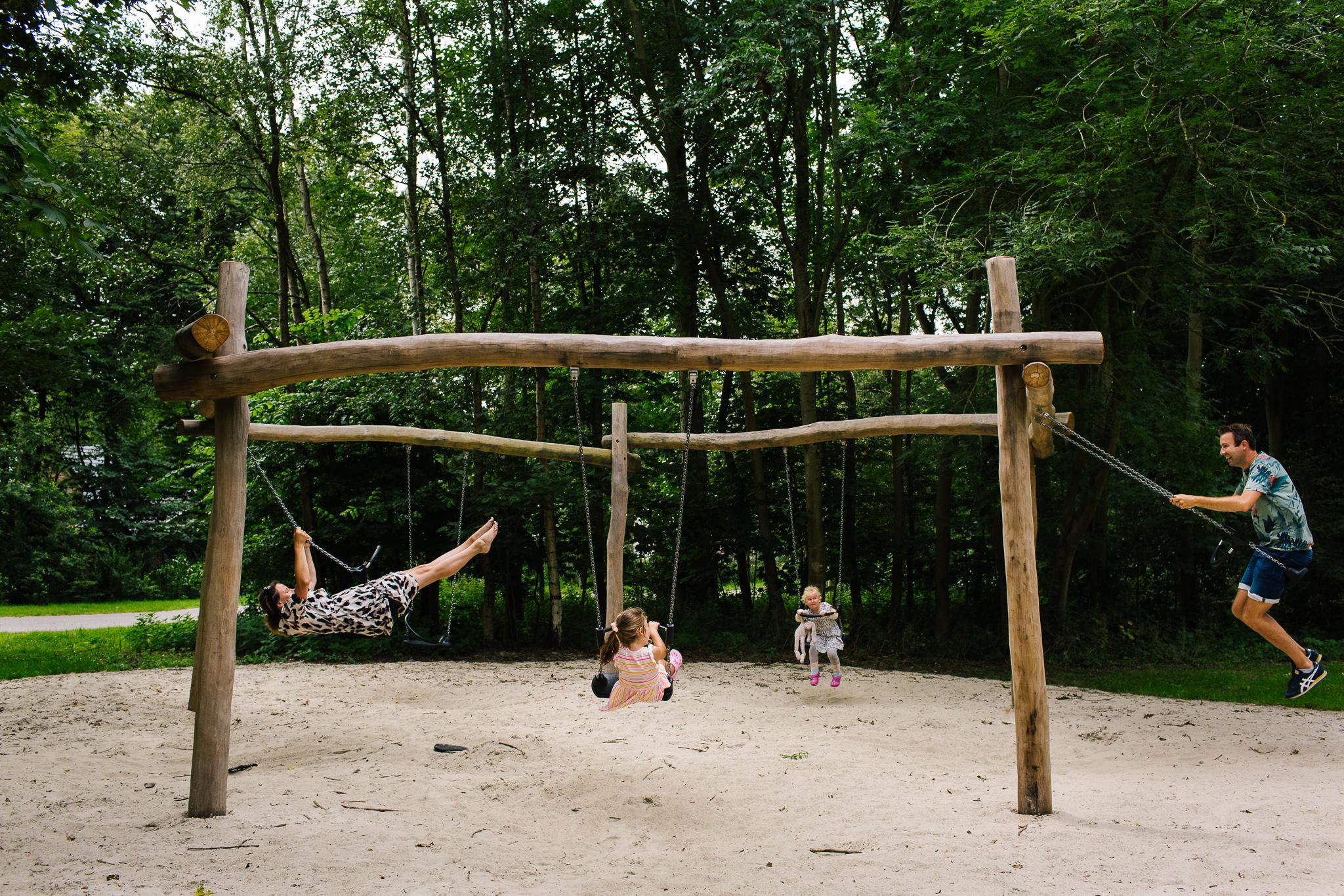 mini sessies 2021 - familiefotografie Noordwijk